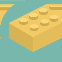 Drag & Drop Page Builder