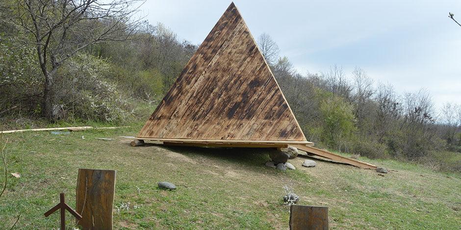 +48_architecture_temi (10)