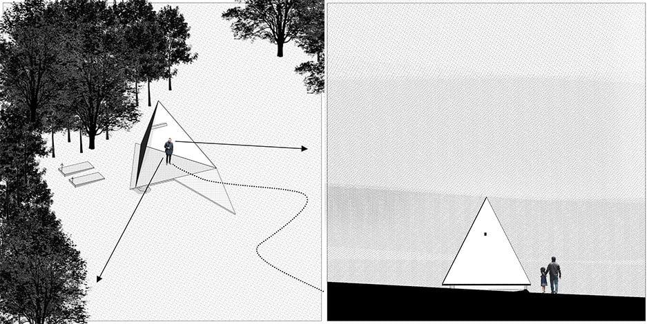 +48_architecture_temi (17)