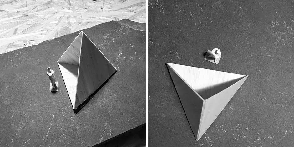 +48_architecture_temi (25)