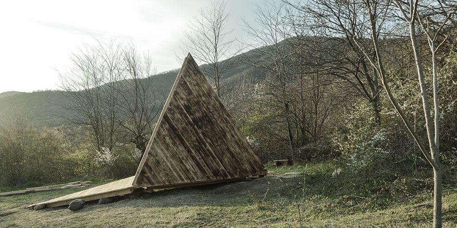 +48_architecture_temi (9)