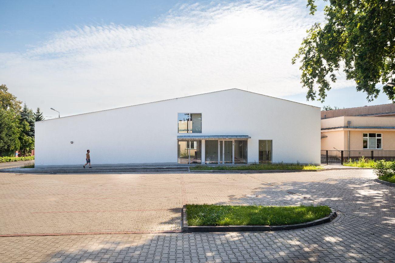 Biblioteka publiczna (1)