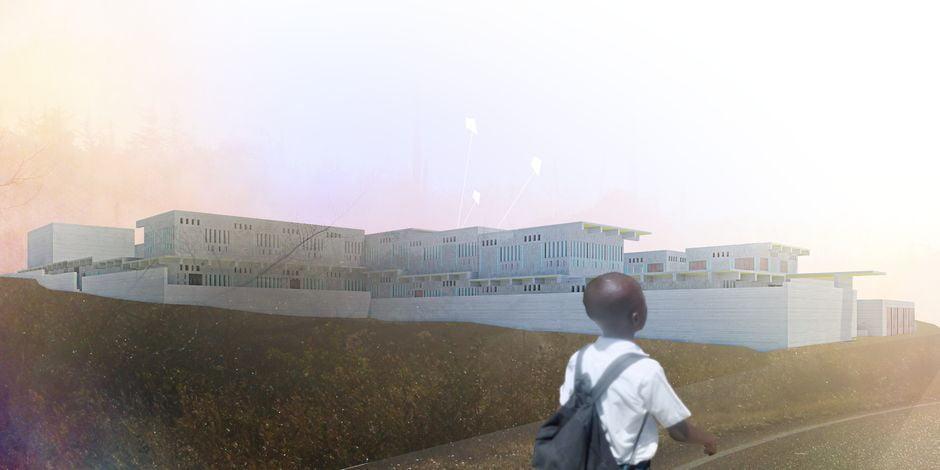 Projekt Szkoly na haiti (15)